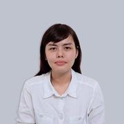 Nguyễn Thị Tuyết Vân