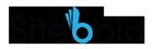 SiteBold - Tự tạo và Quản lý website
