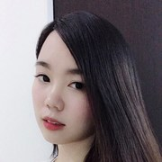 https://i-startup.vnecdn.net/2019/03/19/tong-khanh-linh-1538792180.jpg