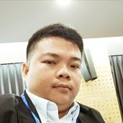 https://i-startup.vnecdn.net/2019/03/19/vo-van-cuong-1538791791.jpg
