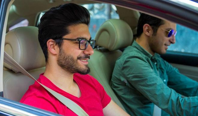 Careem thành lập năm 2012. Vào năm ngoái, startup được định giá khoảng 2 tỷ USD. Ảnh: Careem.