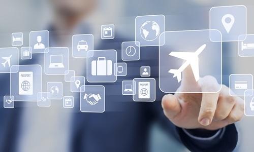 Cuộc thi khởi nghiệp về du lịch ứng dụng công nghệ