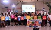 Việt Nam tổ chức hội nghị về khởi nghiệp châu Á - Thái Bình Dương