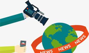 Cơ hội trải nghiệm hệ sinh thái khởi nghiệp dành cho giới truyền thông