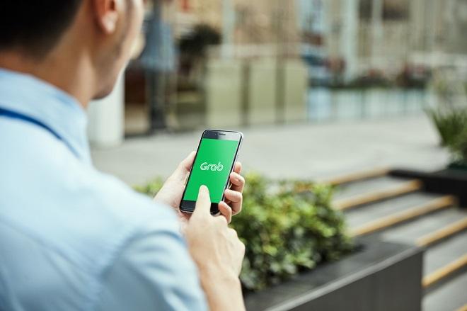 Chương trình thúc đẩy tăng trưởng của Grab Ventures dành cho các startup Đông Nam Á hỗ trợ tiếp cận công nghệ, người dùng cùng mạng lưới chuyêngia cao cấp của Grab.