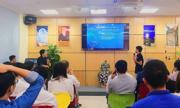 Startup Việt có cơ hội nhận 10.000 đôla khi tham gia 'Khởi nghiệp Du lịch Việt Nam 2019'