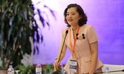 VinTech Fund hỗ trợ 10 tỷ đồng cho mỗi startup 'Make in Vietnam'