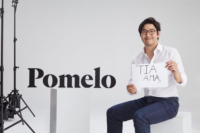Rời Lazada, chàng trai mở công ty thời trang trực tuyến hàng đầu tại Thái Lan