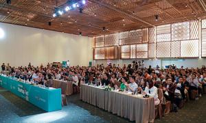 Startup Việt 2019 mở rộng thời gian nộp hồ sơ đến 2/7