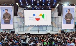 Sự kiện khởi nghiệp công nghệ lớn của Google sắp diễn ra tại miền Trung