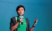 Những nữ doanh nhân đứng đầu các startup tỷ đô tại châu Á