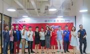 9 startup nổi bật vào chung kết cuộc thi khởi nghiệp du lịch thông minh