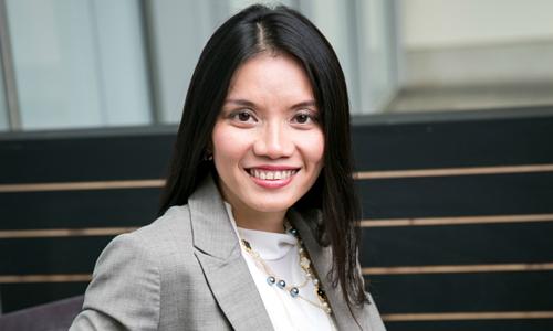 Kinh nghiệm gọi vốn triệu USD của startup Việt