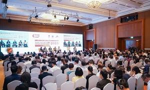 Nhân lực công nghệ của Việt Nam thiếu tính sáng tạo
