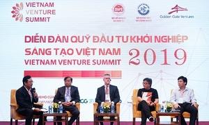 Tại sao Việt Nam 'vắng bóng' startup tỷ đô