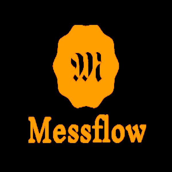 Công ty TNHH Messflow