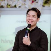 https://i-startup.vnecdn.net/2019/06/19/chu-tich-xbeauty-nuoc-hoa-xpo-chinh-hang-1560058908.jpg