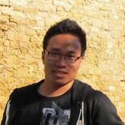 Bùi Lê Hùng