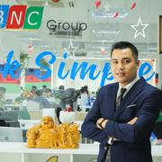 https://i-startup.vnecdn.net/2019/06/19/img-9723-1560424424.png