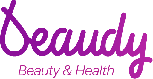 Beaudy: Beauty Deals & Booking