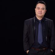Trần Hữu Tâm