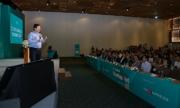 Startup Việt 2019 sẽ đóng cổng đăng ký nhận hồ sơ vào ngày 2/7
