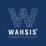 Công Ty TNHH WAHSIS