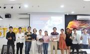 Gói đầu tư 100 tỷ đồng dành cho startup du lịch Việt
