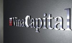 Vinacapital mua startup tư vấn đầu tư bằng robot của Singapore