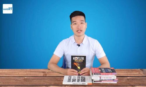 Nhiều người cũngbiết đến Cao Mạnh Hiếu qua một số video trực tuyến chia sẻ về marketing online dễ hiểu, hữu ích.