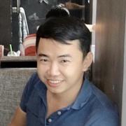 Trần Văn Kim