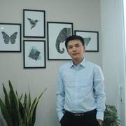 Nguyễn Trọng Minh
