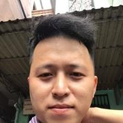 Lê Hoàng Liêm