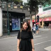 Nguyễn Hương Ly