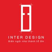 Công ty TNHH INTER DESIGN