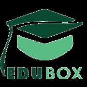 Edubox - Nền tảng giáo dục công nghệ