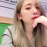 Trần Thị Yến