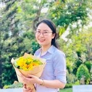 Nguyễn Hoàng Kim Phụng
