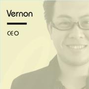 Loh Zhee Yin, Vernon