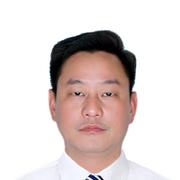 Trần Thái Qúy