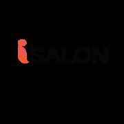 Công ty TNHH Đầu tư Công nghệ Salon