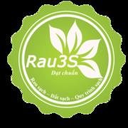 Dự án Rau3S