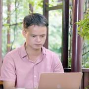 Vũ Ngọc Tân