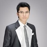 Phạm Hữu Việt