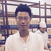 Ngô Đăng Lai