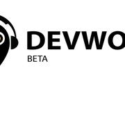 Công ty Cổ phần Devwork