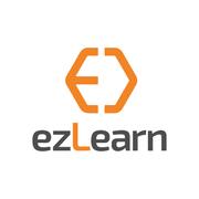 Công ty Cổ phần Công nghệ Ezlearn Việt Nam