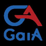 Công ty CP giải pháp công nghệ GaiA
