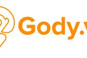 Mạng xã hội du lịch GODY.VN