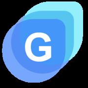 Gsviec - Dạy lập trình online